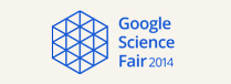 GoogleScienceFair2014.jpg